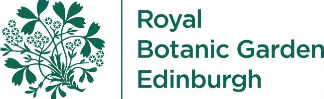RGBE-logo