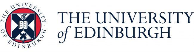 uoe-logo
