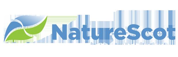 nature-scot